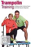 FLEXI-SPORTS DVD 'Trampolin Training'