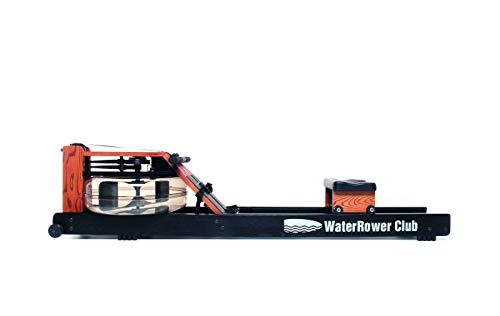 WaterRower Eiche