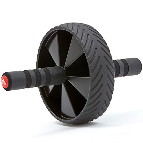 adidas Ab Wheel