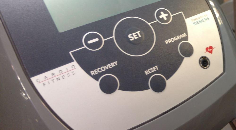 tipps gegen langeweile beim ausdauertraining fitnessger te f r zuhause. Black Bedroom Furniture Sets. Home Design Ideas