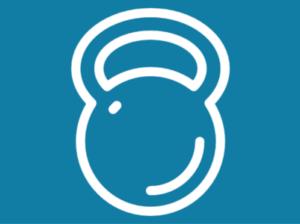 kettlebell-icon